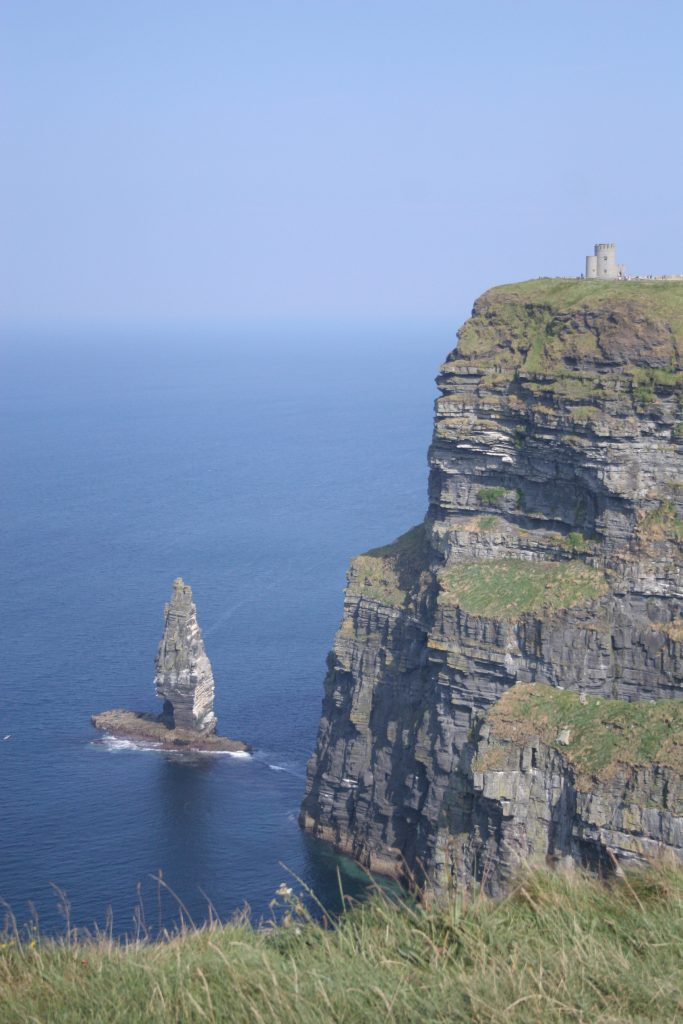 tag-3-doolin--cliffs-of-moher_15217814895_o