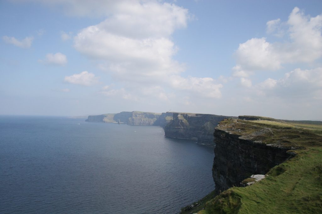 tag-3-doolin--cliffs-of-moher_15217823045_o